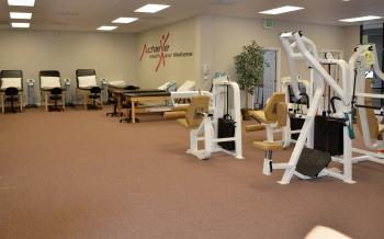 Kingsport Clinic