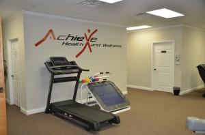 Gray Clinic