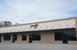 Achieve Gray, TN